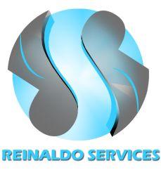 Reinaldo Services